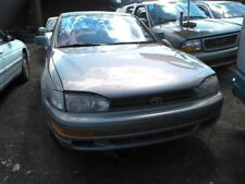 Air Flow Meter 3VZFE Engine Fits 92-93 LEXUS ES300 1761964