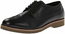Cole Haan Men's Great Jones Wingtip Derby Shoe - Choose SZ/Color