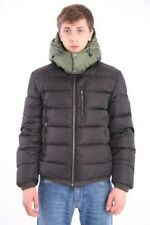 Down Jacket Moncler Gres