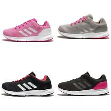adidas Cosmic W Womens Running Shoes Sneakers Trainers Pick 1
