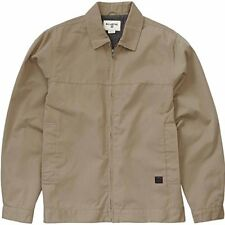 Billabong Men's Carter Jacket - Choose SZ/Color