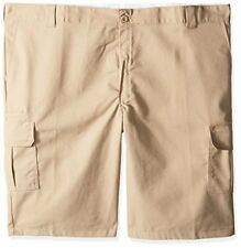 Dickies Men's 13 in Relaxed Fit Stretch Twill Cargo Short Big - Choose SZ/Color