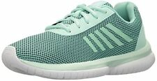 K-Swiss Women's Tubes Infinity Cmf Sneaker - Choose SZ/Color