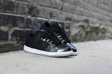 Nike Air Dunk low trd SB Galaxy 9Black  Max 9.5 90 95 97 jordan 4 5