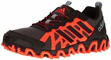 adidas Performance Men's incision M Trail Runner - Choose SZ/Color