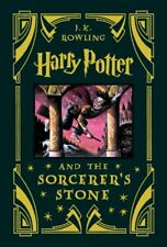 HARRY POTTER AND SORCERERS STONE By J K Rowling **BRAND NEW**