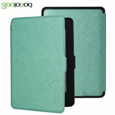 Kindle Paperwhite Case PU Leather Smart Cover for Amazon Kindle Paperwhite