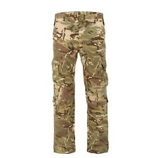 Highlander Elite HMTC Special Ops Trousers - Multicam / MTP Combat Pants