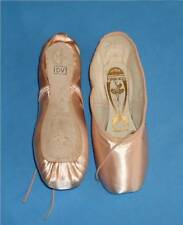 Freed Classic pointe shoes - Freed of London - brand new - various sizes