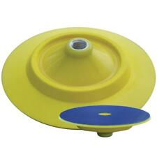 """Shurhold Quick Change Rotary Pad Holder (7""""Pads Or Larger) - YBP-5100"""