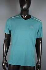 NWT Mens Nike Dri Fit BREATHE Tailwind T-Shirt 833136 311 sz M-XXL Running
