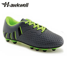 Hawkwell Boys Outdoor Soccer Shoes Athletic Sneakers Kids football shoes