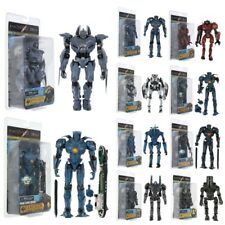 """NECA Pacific Rim Series 7"""" Robot Action Figure Collection Gift Toy New in Box"""