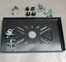 Triton router/jigsaw holding plate or parts ..one item only