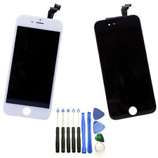 OEM LCD Display+Touch Screen Digitizer Assembly Replacement for iPhone 6 4aBc