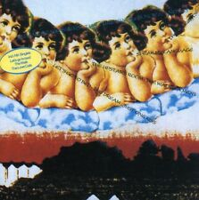 Cure - Japanese Whispers (CD Used Like New)