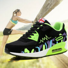 New Womens Athletic Sneakers Running Walking Shoes Casual Sport Fashion Shoes
