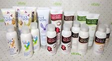 AVON FOOT WORKS Healthy Beautiful *YOU CHOOSE* New *FREE SHIPPING*