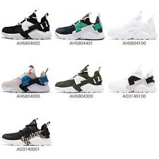 Wmns Nike Air Huarache City Low Women Running Shoes Sneakers Trainers Pick 1