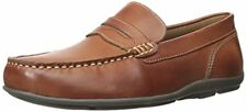 Tommy Hilfiger Men's DAVEY Penny Loafer - Choose SZ/Color