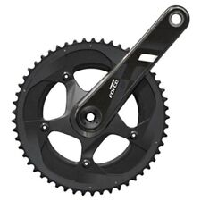 SRAM Force 22 BB30 172 5-50x34 Chainset