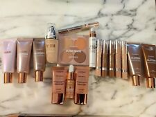 L'Oreal Paris True Match LUMI Collection (Assorted Shades & Types)