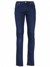 Jacob Cohen Men's J68800514001 Blue Cotton Jeans