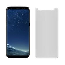 "Clear LCD Screen Protector Film Cover for Samsung Galaxy S8 5.8"" (2017)"