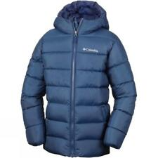 Columbia Junior's The Big Puffer Jacket