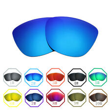 Polarized Replacement lenses for Frogskins Multiple-Choices