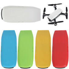 Upper Top Middle Case Cover Body Shell Repair RC Parts for DJI Spark Quadcopter