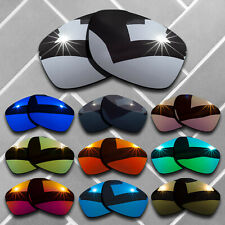 Replacement lenses for Jupiter Squared Sunglasses Polarized Multiple Choices