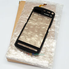 LCD Touch Screen Glass Digitizer Panel Cover Tool For Nokia 5800 Xpressmusic