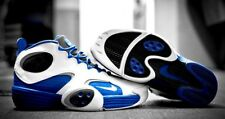 Nike Air Flight One 11 10.5 Game Royal Penny 1 Foamposite Max 90 I 270 95 force