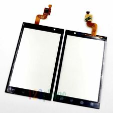 Brand New Touch Screen Lens Glass Digitizer Lot Tool For LG Optimus 3d P920