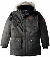 Columbia Men's Tall Barlow Pass 550 Turbodown Jacket - Choose SZ/Color