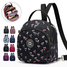 New Women Bags Purse Shoulder Handbag Tote Messenger Hobo Satchel Bag Cross Body