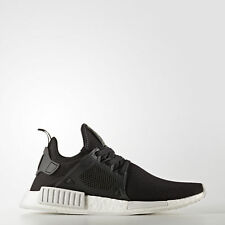 Adidas Originals NMD_XR1 [BY9921] Men Casual Shoes Black/White