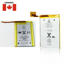 NEW Replacement Internal Battery for iPod Touch Models, Tools