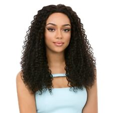 IT'S A WIG 100% HUMAN HAIR S LACE HH S LACE REMI HOT WEAVE