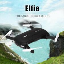 WIFI Control 2.4G 4Axis RC Quadcopter Helicopter Real Time With HD Camera Drone