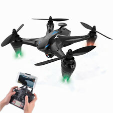 XINLIN SHIYE X198 5G WIFI FPV With 2MP/5MP HD Camera Double GPS Brushless RC Dro
