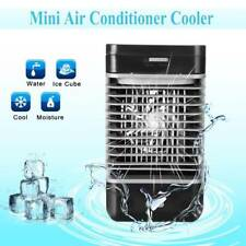 Home Air Conditioner Wireless Cooler Office Portable Mini Fan Humidifier System
