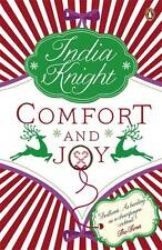 Comfort and Joy by India Knight (Paperback, 2011)