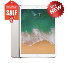NEW Apple iPad Pro 2nd Gen. 256GB, Wi-Fi, 10.5in - ROSE GOLD GRAY SILVER