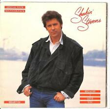 Shakin' Stevens - Because I Love You - 7