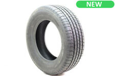 New 235/60R16 Michelin Defender T+H 100H - 10/32 (Specification: 235/60R16)
