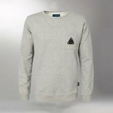 TOBE Outerwear - Rugged Exterior - Sweater - Comfortable - High Quality -