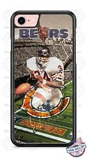 Chicago Bears Walter Payton Phone Case for iPhone Samsung Google LG etc.