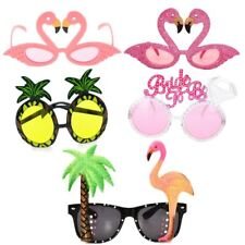 VOILEY® Wedding Decor Summer Beach Novelty Flamingo Party Decorations Pineapple